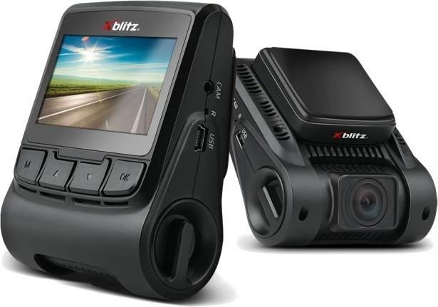 Xblitz S5 Duo - zdjęcie główne
