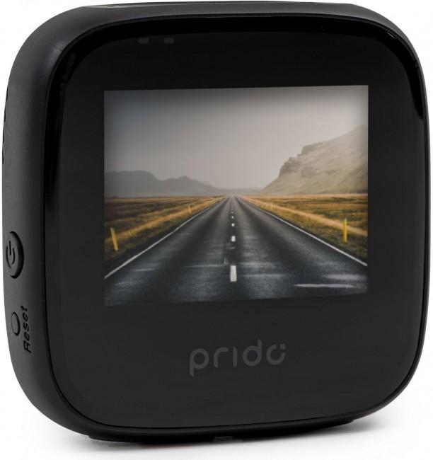 Prido i5 - zdjęcie główne