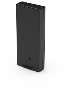 Tello bateria do drona Tello powered by DJI - zdjęcie główne
