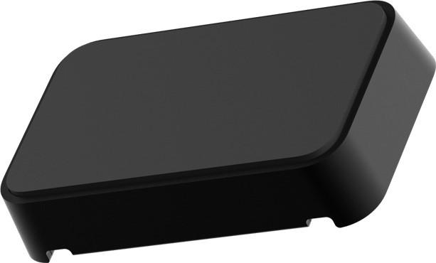 70mai GPS Module for Smart Dash Cam Pro - zdjęcie główne
