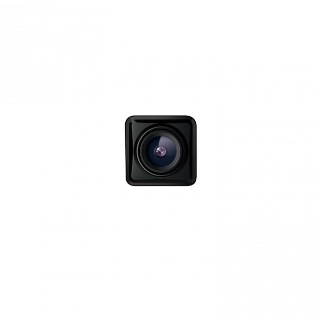 70mai Night Vision Backup Camera Midrive RC05 - zdjęcie główne