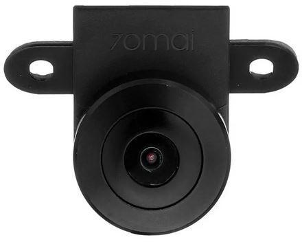 70mai backup camera RC03 - zdjęcie główne