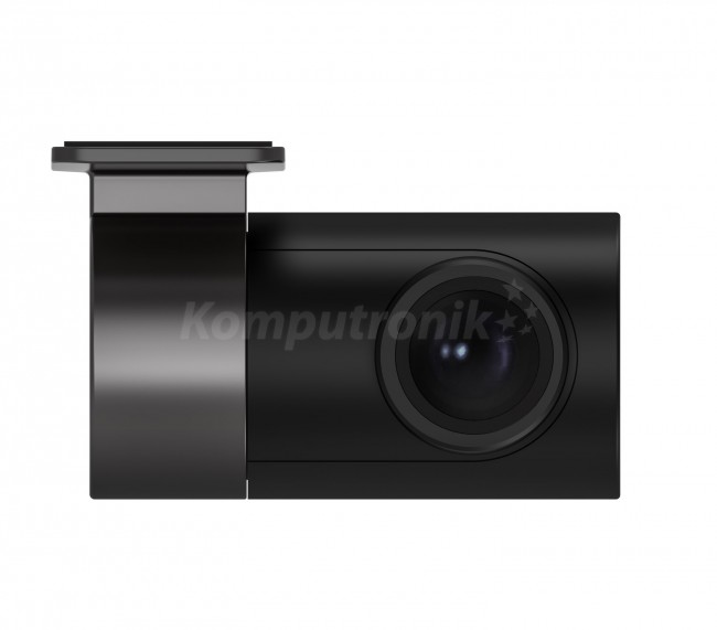 70mai backup camera RC06 - zdjęcie główne