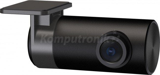 70mai backup camera RC09 - zdjęcie główne