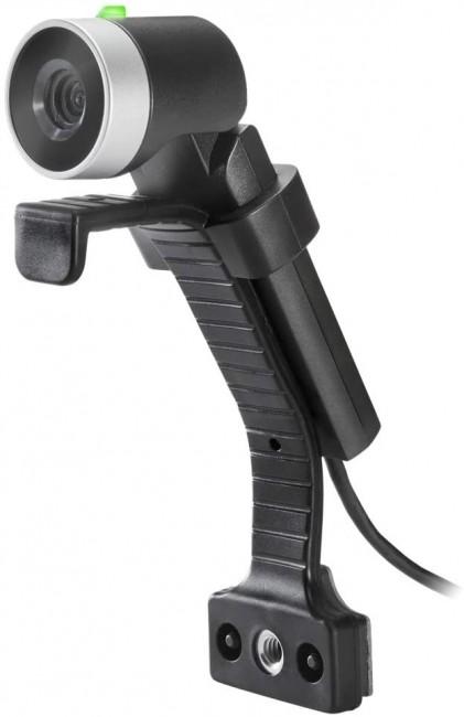 Polycom EagleEye Mini kamera USB Full HD z uchwytem - zdjęcie główne