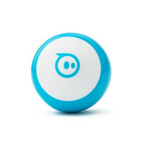 Sphero Mini - niebieski - zdjęcie główne