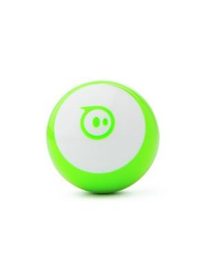 Sphero Mini - zielony - zdjęcie główne