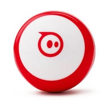 Sphero Mini - czerwony - zdjęcie główne