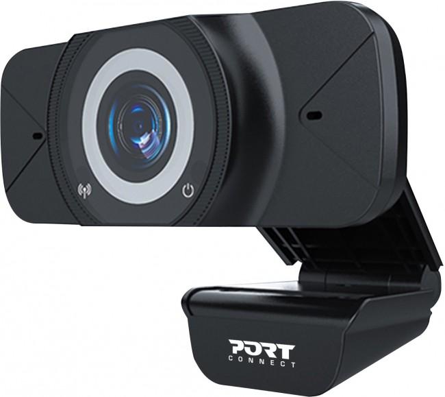 Port Designs Full HD - zdjęcie główne