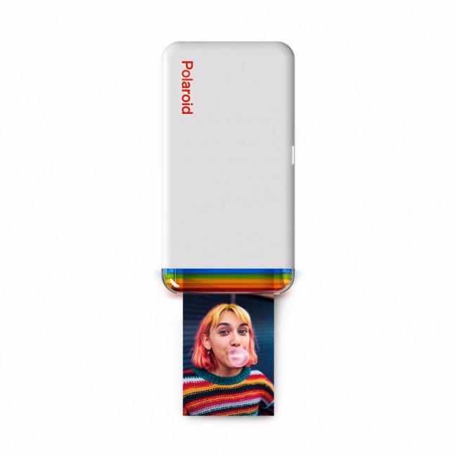 Polaroid HI-PRINT Pocket Printer - zdjęcie główne