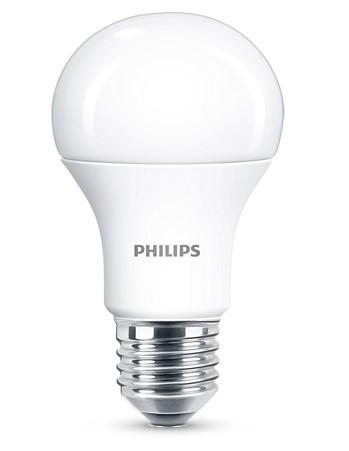 Philips bańka E27 13W (100W) CDL - zdjęcie główne