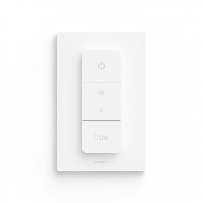 Philips Hue przełącznik dotykowy (nowy model) - zdjęcie główne