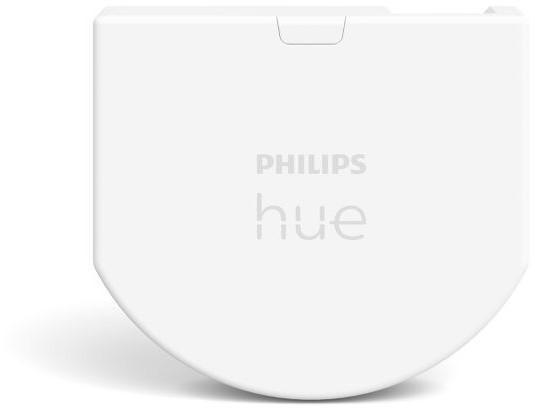 Philips Hue wall switch - zdjęcie główne