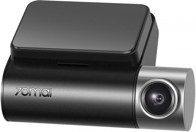 70Mai Smart Dash Cam Pro Plus Midrive A500S + RC06 zestaw - zdjęcie główne