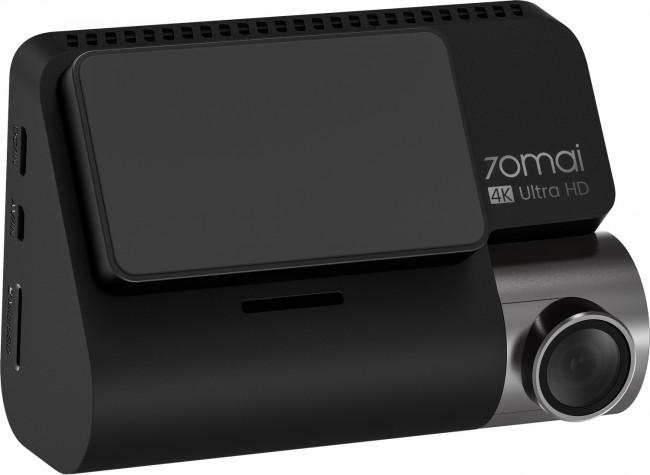70Mai Dash Cam A800S 4K + RC06 set - zdjęcie główne