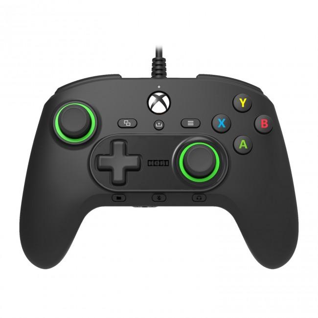 HORI Xbox Pad przewodowy Pro - zdjęcie główne