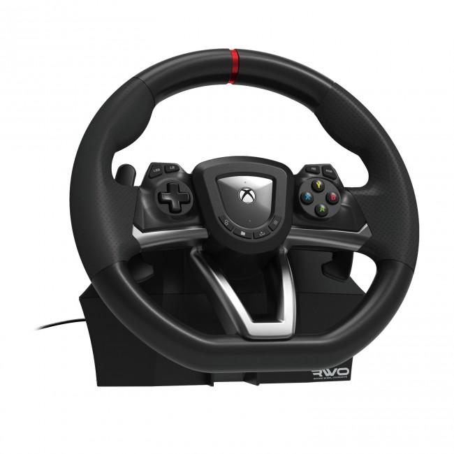 HORI Xbox Kierownica Racing Wheel Overdrive - zdjęcie główne