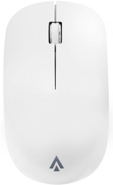 Accura White ACC-M1041 Silent - zdjęcie główne