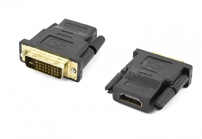 Accura HDMI - zdjęcie główne
