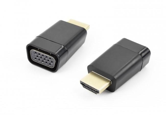 Accura VGA - HDMI - zdjęcie główne