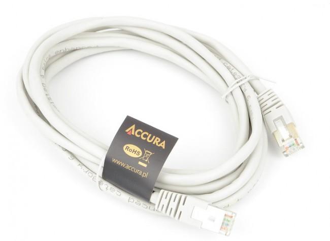 Accura Premium 3.0m szary - zdjęcie główne