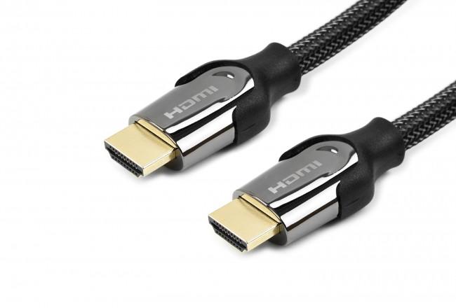 Accura Premium HDMI 2.0m - zdjęcie główne