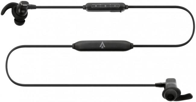 Accura Cambria ACC-S1718 - zdjęcie główne