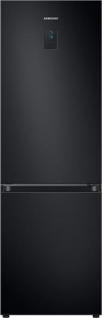 Samsung RB34T675EBN - zdjęcie główne