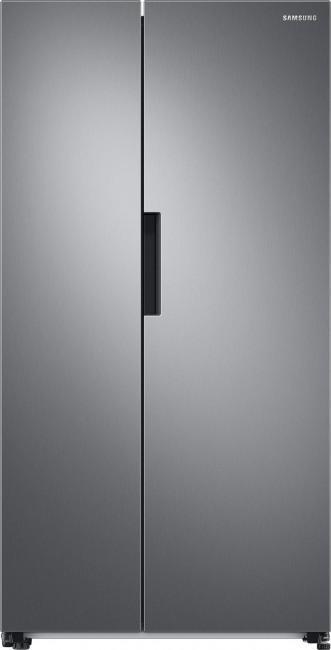 Samsung RS66A8100S9 - zdjęcie główne