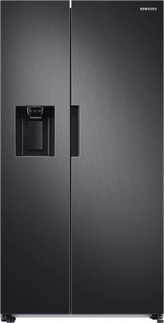 Samsung RS67A8811B1 - zdjęcie główne