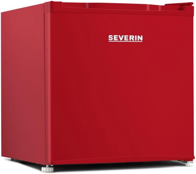 Severin Mini Cooler KB 8876 - zdjęcie główne