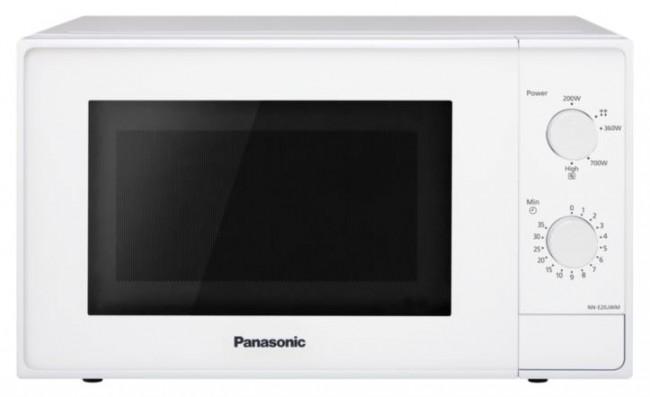 Panasonic NN-E20JWMEPG - zdjęcie główne