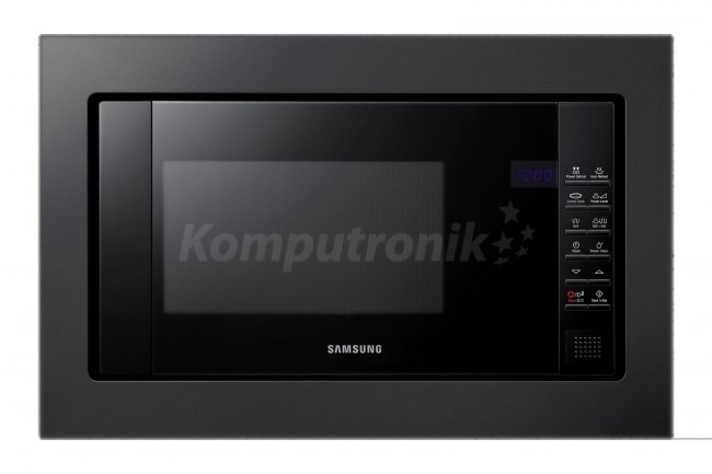 Samsung FG77SUB - zdjęcie główne