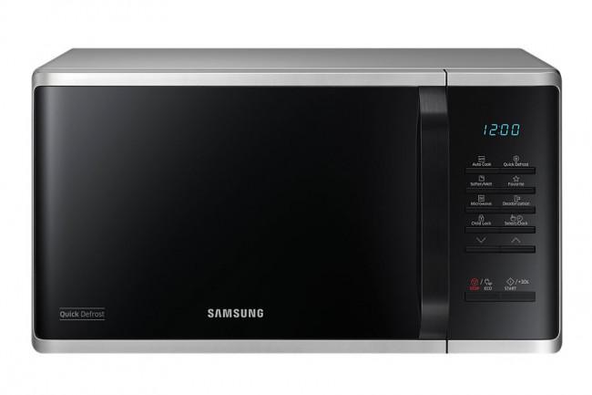 Samsung MS23K3513AS - zdjęcie główne