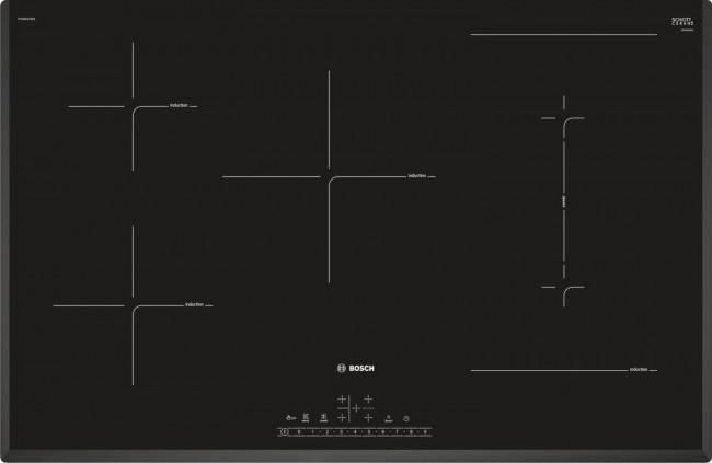 Bosch Serie 6 PVW851FB5E - zdjęcie główne