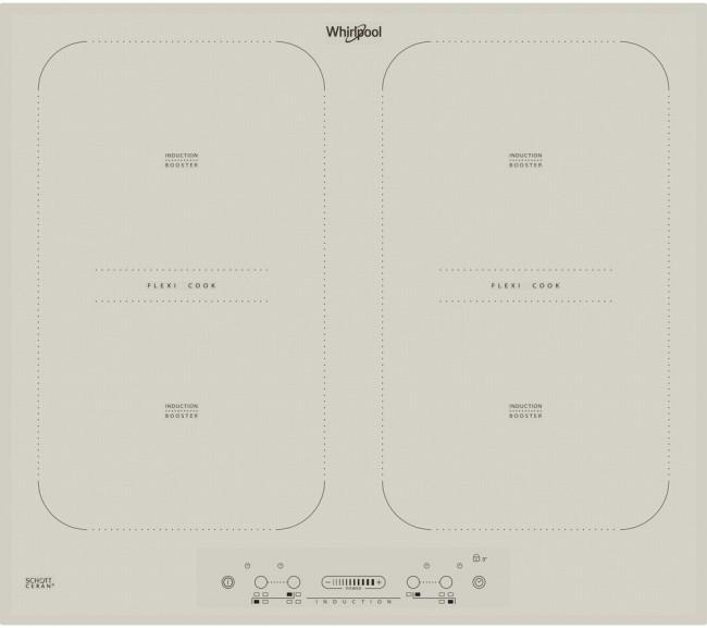 Whirlpool ACM 828/BA/S beżowa - zdjęcie główne