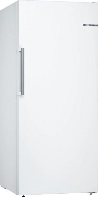 Bosch Serie 6 GSN51AWDV - zdjęcie główne