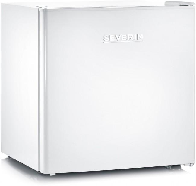 Severin Freezing Box GB 8882 - zdjęcie główne