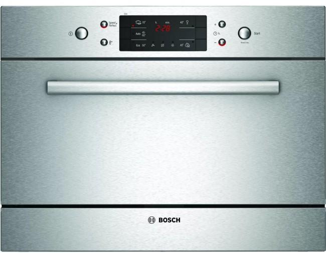 Bosch Serie 6 SKE52M75EU - zdjęcie główne