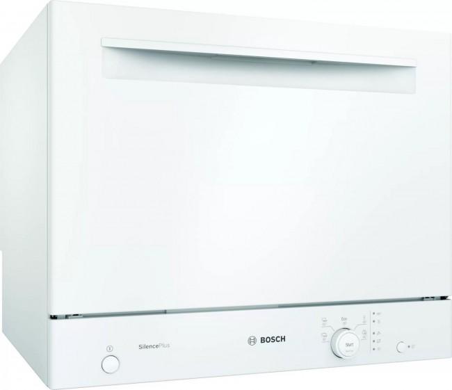 Bosch Serie 2 SKS51E32EU - zdjęcie główne