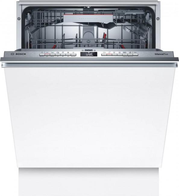 Bosch Serie 4 SMV4HDX52E - zdjęcie główne