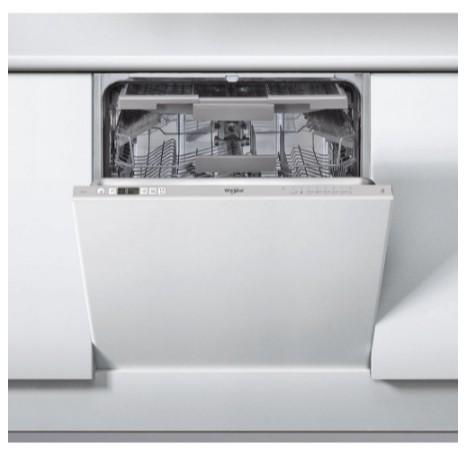 Whirlpool WIC 3C26 F - zdjęcie główne