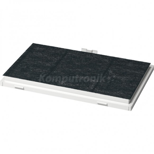 Filtr węglowy Bosch DSZ4551 - zdjęcie główne