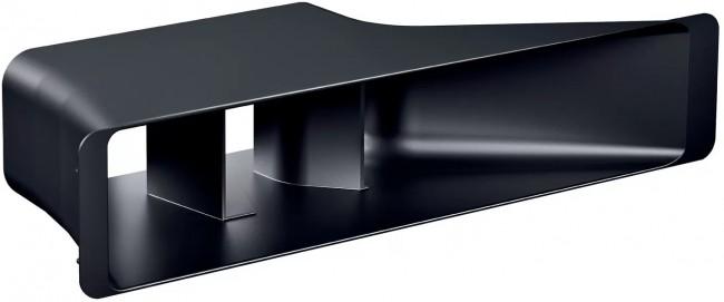 Filtr aktywny Bosch HEZ9VRPD0 - zdjęcie główne