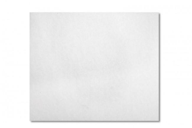 Filtr tkaninowy do okapów kuchennych K&M FT1 - zdjęcie główne
