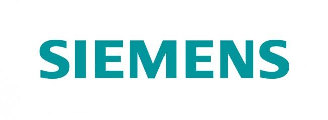 Zestaw startowy Siemens LZ45450 - zdjęcie główne