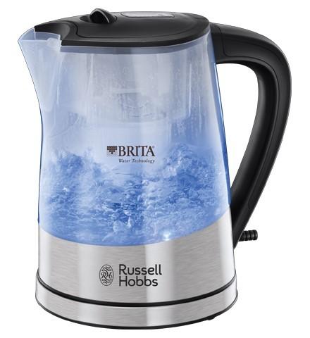 Russell Hobbs 22850-70 Purity - zdjęcie główne