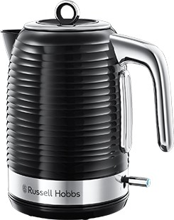 Russell Hobbs 24361-70 Inspire Black - zdjęcie główne