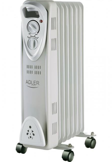 Adler AD 7807 - zdjęcie główne