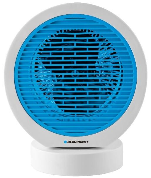 Blaupunkt FHM401 - zdjęcie główne